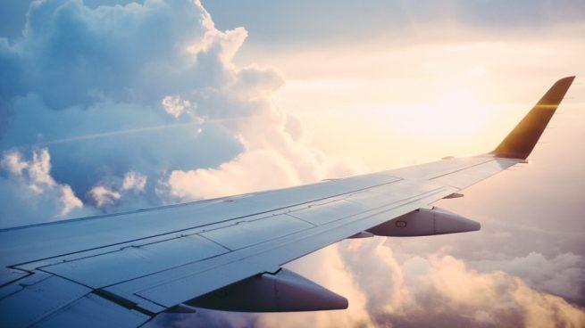 Todo lo que necesitas saber en tu Primera vez en Avión