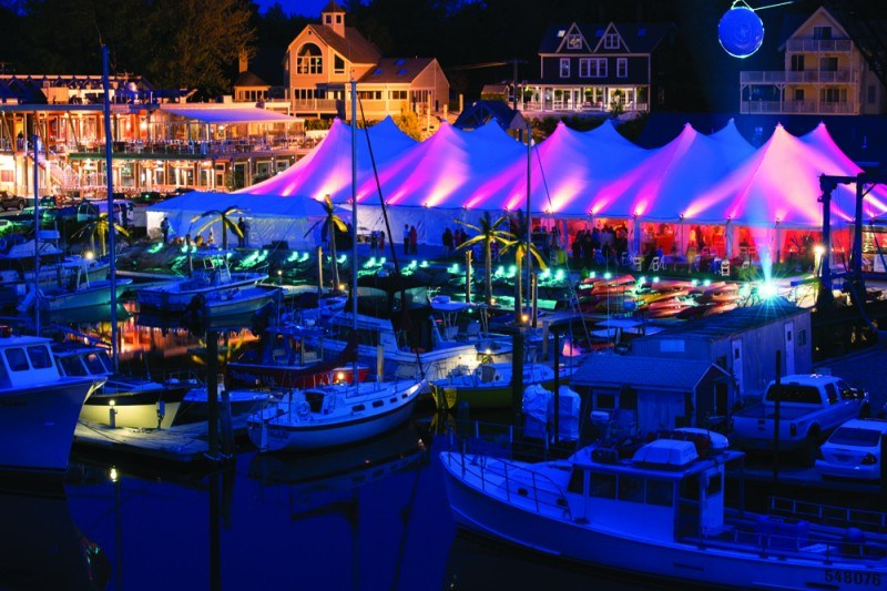 Festival de Kennebunkport