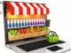 Aprende a comprar en línea
