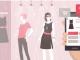 Cómo vender ropa en línea