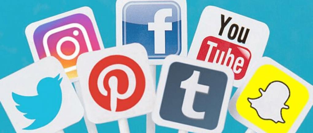 Las redes sociales y las ventas