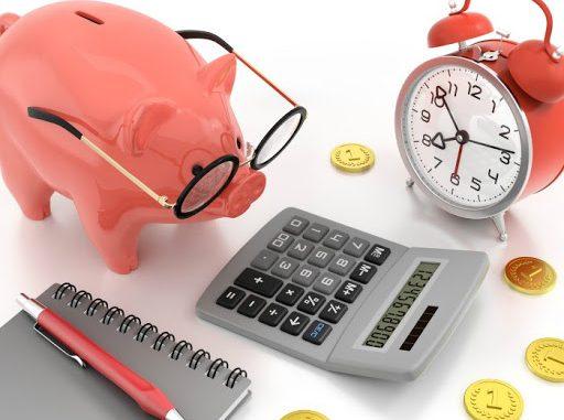 ahorro de impuestos