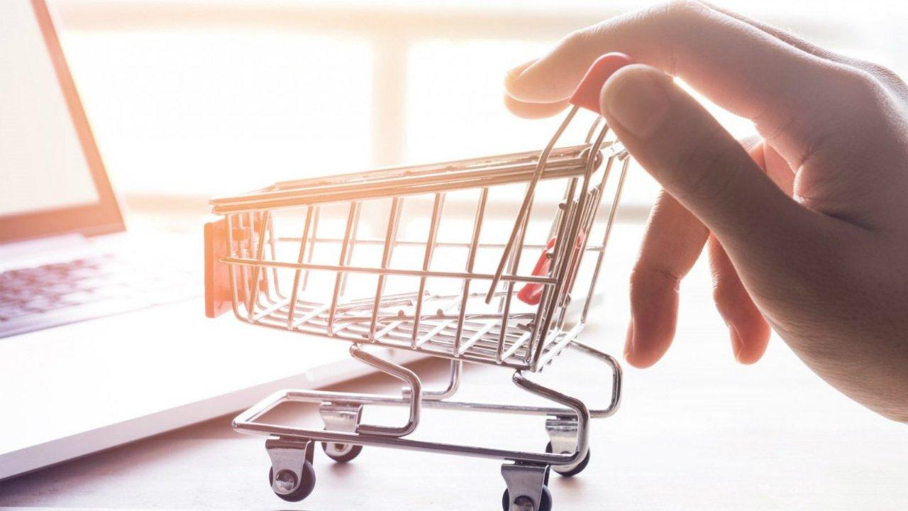 Efecto covid-19 en las compras