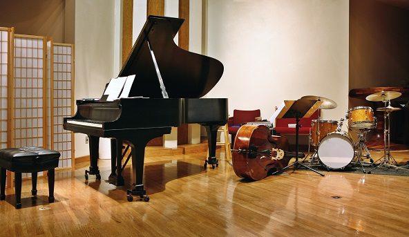 instrumentos musicales que no debes de comprar en línea
