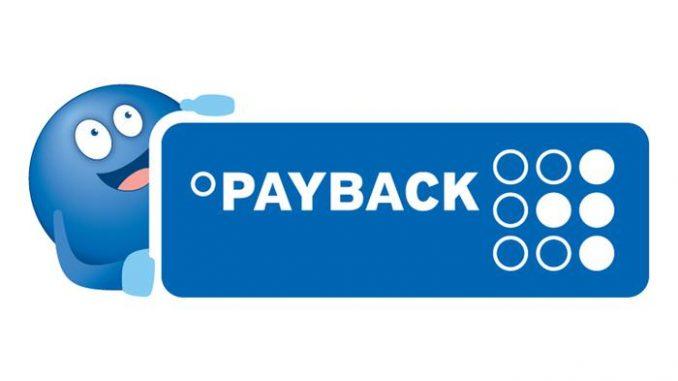 ventajas y desventajas de Payback