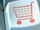 Hacer tus compras en línea