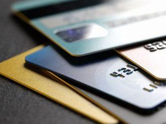 consejos para tarjetas de crédito