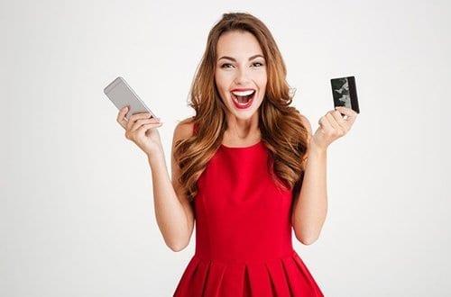 Cómo elegir una tarjeta de crédito de viaje