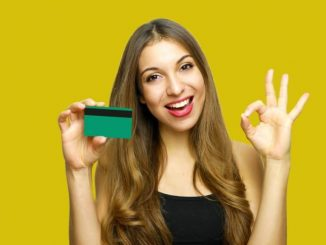 Recompensas tarjeta de crédito
