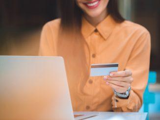 Obtén tu tarjeta aun sin historial crediticio